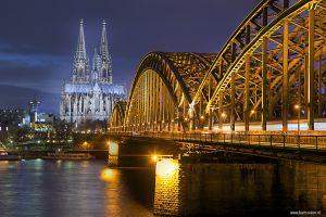 duitsland-germany-deutschland-berlin-berlijn-eifelsteig01.jpg