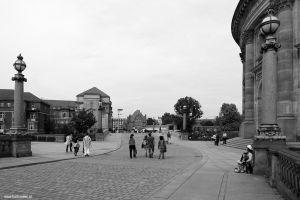 duitsland-germany-deutschland-berlin-berlijn-eifelsteig05.jpg