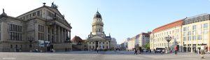 duitsland-germany-deutschland-berlin-berlijn-eifelsteig12.JPG