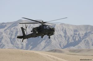 Afghanistan-Uruzgan-Kamp-Holland-ISAF01.jpg