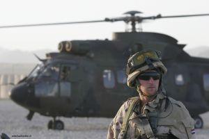 Afghanistan-Uruzgan-Kamp-Holland-ISAF02.jpg