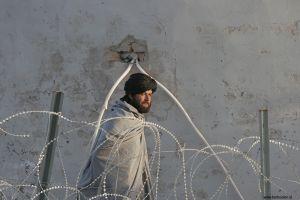 Afghanistan-Uruzgan-Kamp-Holland-ISAF03.jpg