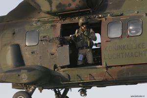 Afghanistan-Uruzgan-Kamp-Holland-ISAF04.jpg