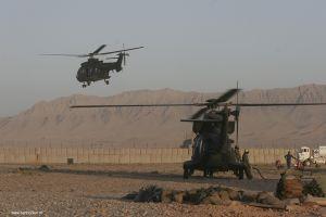 Afghanistan-Uruzgan-Kamp-Holland-ISAF05.jpg