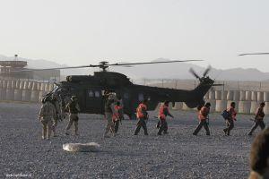 Afghanistan-Uruzgan-Kamp-Holland-ISAF06.jpg