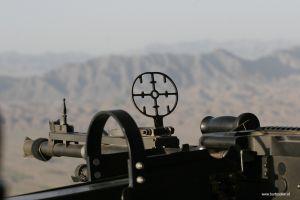 Afghanistan-Uruzgan-Kamp-Holland-ISAF07.jpg