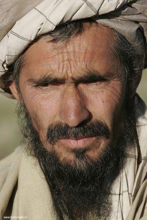 Afghanistan-Uruzgan-Kamp-Holland-ISAF08.jpg