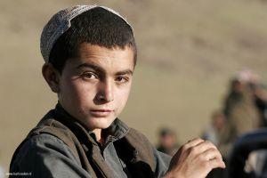 Afghanistan-Uruzgan-Kamp-Holland-ISAF09.jpg