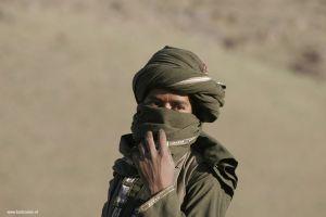 Afghanistan-Uruzgan-Kamp-Holland-ISAF10.jpg