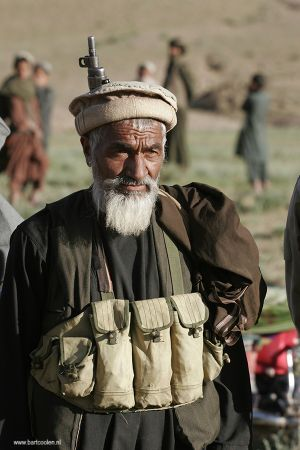 Afghanistan-Uruzgan-Kamp-Holland-ISAF11.jpg
