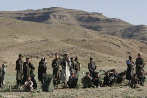 Afghanistan-Uruzgan-Kamp-Holland-ISAF12.jpg