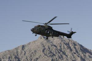 Afghanistan-Uruzgan-Kamp-Holland-ISAF13.jpg
