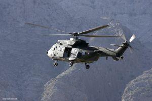 Afghanistan-Uruzgan-Kamp-Holland-ISAF14.jpg