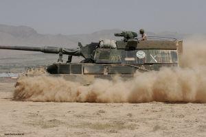 Afghanistan-Uruzgan-Kamp-Holland-ISAF15.jpg