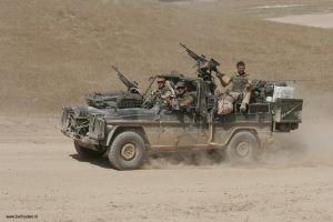 Afghanistan-Uruzgan-Kamp-Holland-ISAF16.jpg