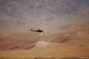 Afghanistan-Uruzgan-Kamp-Holland-ISAF17.jpg