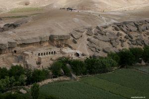 Afghanistan-Uruzgan-Kamp-Holland-ISAF18.jpg