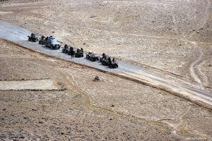 Afghanistan-Uruzgan-Kamp-Holland-ISAF19.jpg