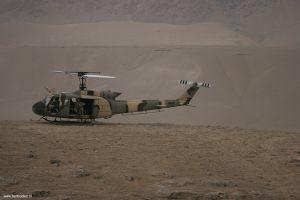 Afghanistan-Uruzgan-Kamp-Holland-ISAF21.jpg
