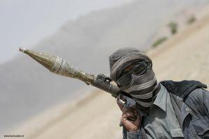 Afghanistan-Uruzgan-Kamp-Holland-ISAF23.jpg