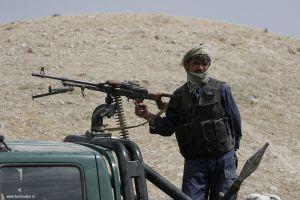 Afghanistan-Uruzgan-Kamp-Holland-ISAF24.jpg