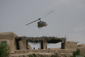 Afghanistan-Uruzgan-Kamp-Holland-ISAF26.jpg