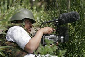Afghanistan-Uruzgan-Kamp-Holland-ISAF27.jpg