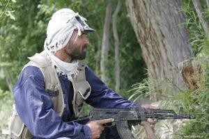 Afghanistan-Uruzgan-Kamp-Holland-ISAF28.jpg