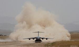 Afghanistan-Uruzgan-Kamp-Holland-ISAF29.jpg