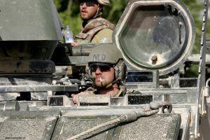 Afghanistan-Uruzgan-Kamp-Holland-ISAF31.jpg