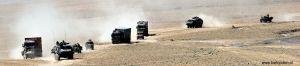 Afghanistan-Uruzgan-Kamp-Holland-ISAF32.jpg