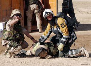 Afghanistan-Uruzgan-Kamp-Holland-ISAF33.jpg