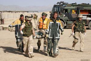 Afghanistan-Uruzgan-Kamp-Holland-ISAF34.jpg