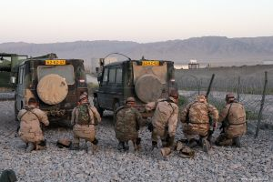 Afghanistan-Uruzgan-Kamp-Holland-ISAF37.jpg