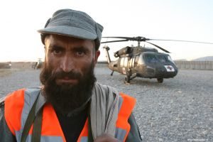 Afghanistan-Uruzgan-Kamp-Holland-ISAF38.jpg