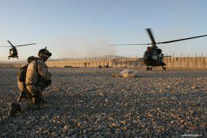 Afghanistan-Uruzgan-Kamp-Holland-ISAF39.jpg