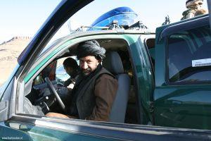 Afghanistan-Uruzgan-Kamp-Holland-ISAF40.jpg