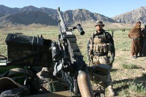 Afghanistan-Uruzgan-Kamp-Holland-ISAF41.jpg
