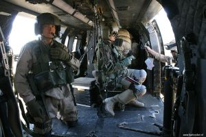 Afghanistan-Uruzgan-Kamp-Holland-ISAF42.jpg