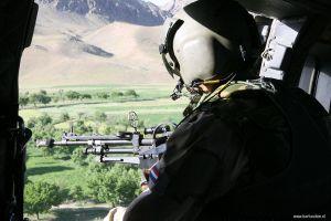 Afghanistan-Uruzgan-Kamp-Holland-ISAF43.jpg