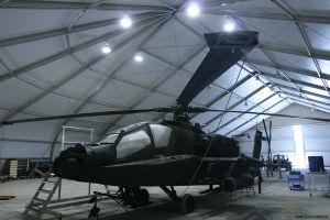 Afghanistan-Uruzgan-Kamp-Holland-ISAF44.jpg