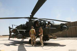 Afghanistan-Uruzgan-Kamp-Holland-ISAF45.jpg