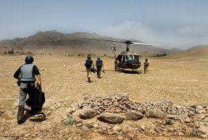 Afghanistan-Uruzgan-Kamp-Holland-ISAF48.jpg