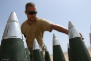 Afghanistan-Uruzgan-Kamp-Holland-ISAF49.jpg