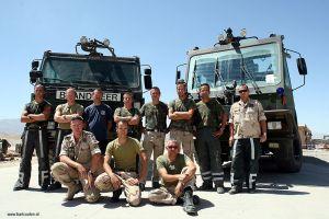 Afghanistan-Uruzgan-Kamp-Holland-ISAF51.jpg