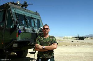 Afghanistan-Uruzgan-Kamp-Holland-ISAF52.jpg