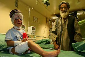 Afghanistan-Uruzgan-Kamp-Holland-ISAF53.jpg