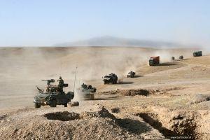 Afghanistan-Uruzgan-Kamp-Holland-ISAF54.jpg