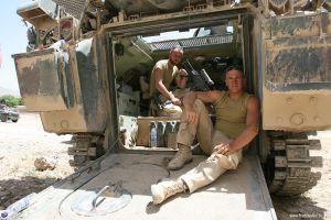 Afghanistan-Uruzgan-Kamp-Holland-ISAF55.jpg