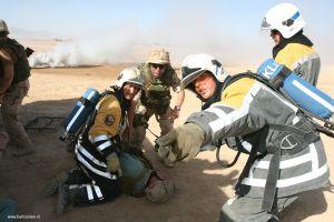 Afghanistan-Uruzgan-Kamp-Holland-ISAF56.jpg